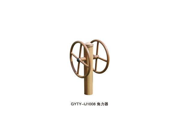 GYTY-IJ1008角力器