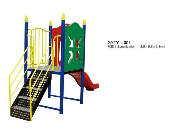 GYTY-L001