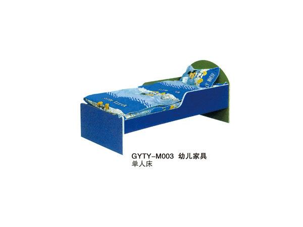 GYTY-M003幼儿家具