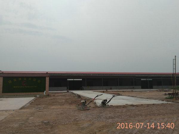 厂房外景 (2)